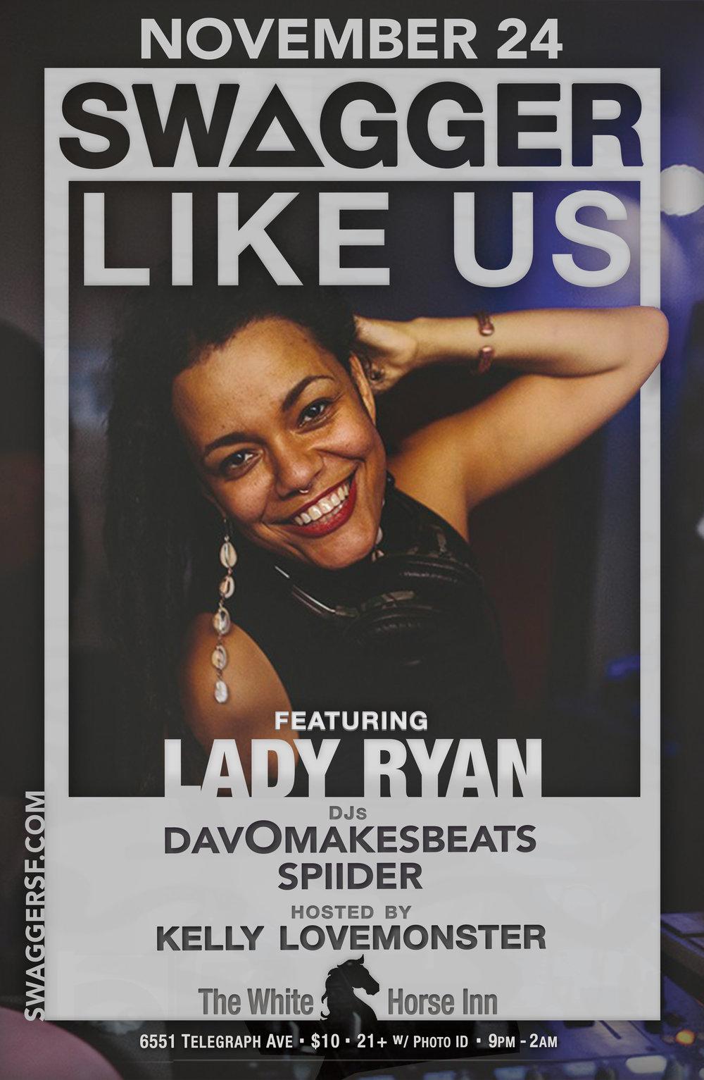 SLU-2017-11-24-LadyRyan.jpg