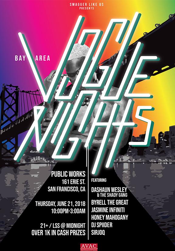 Vogue Nights.jpg