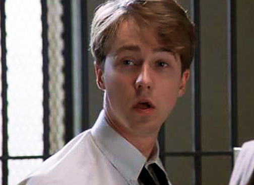 edward-norton-primal-fear-83.jpg