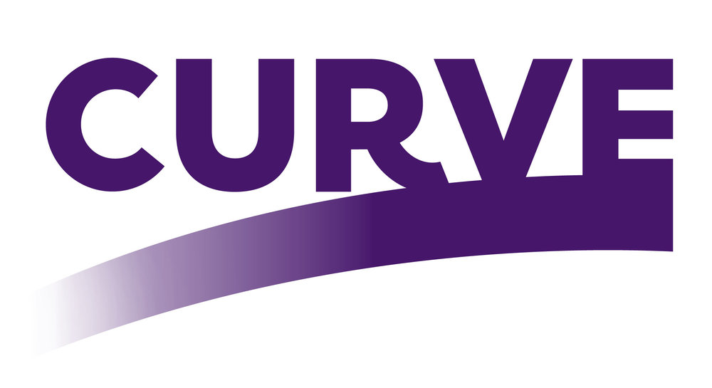 Curve_20logo_20Purple.jpg