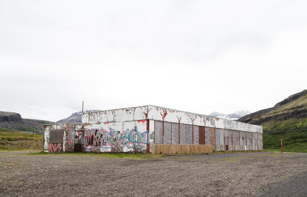 2013_Iceland_1077.jpg