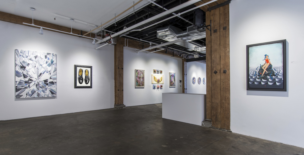 JGG Gallery 2.jpg