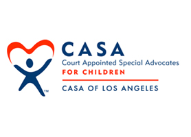 casa-los-angeles-logo-fb.jpg