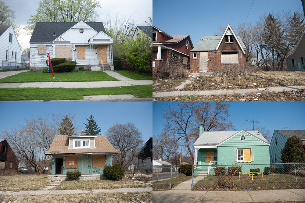 houses003.jpg