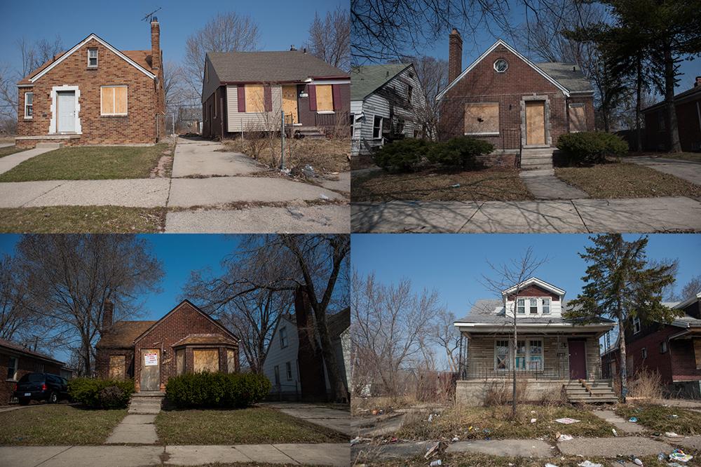 houses002.jpg