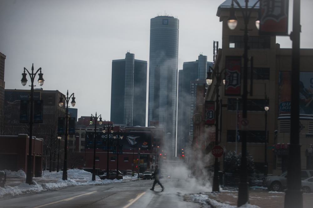 20141213-johntully-detroit-web-012.jpg