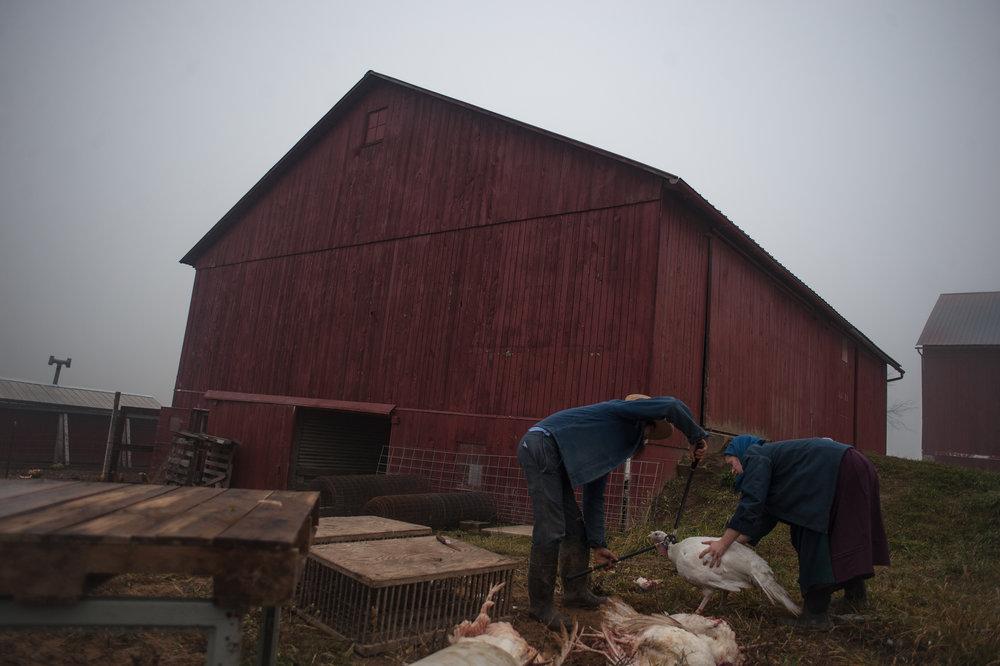 smalltown-landscapes-rural-america-tully-022.JPG