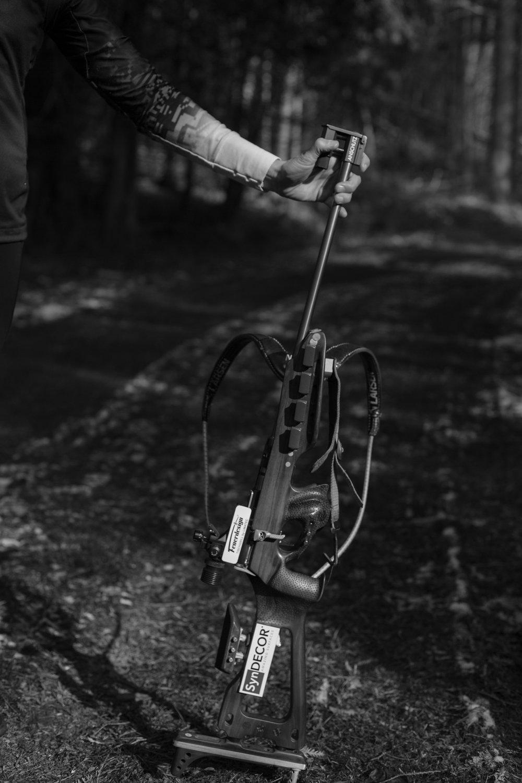 npr-olympian-biathlete-tully-016.JPG