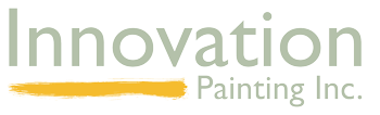 Innovation Painting Inc