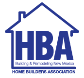 santa-fe-home-builders-association.jpg