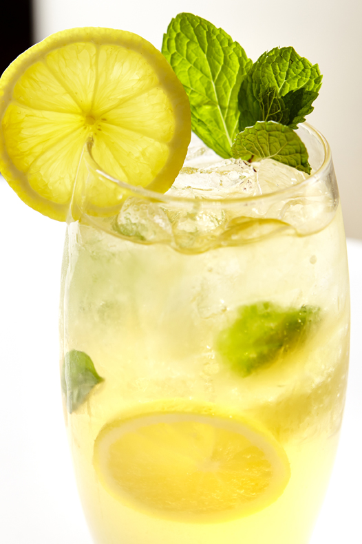 Mint Lemonade3.jpg