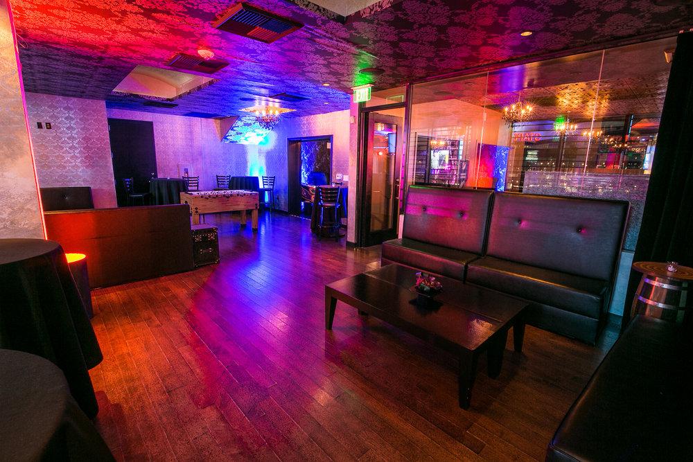 MassiveExposure.com - Conga Room 1-12-2016-9.jpg