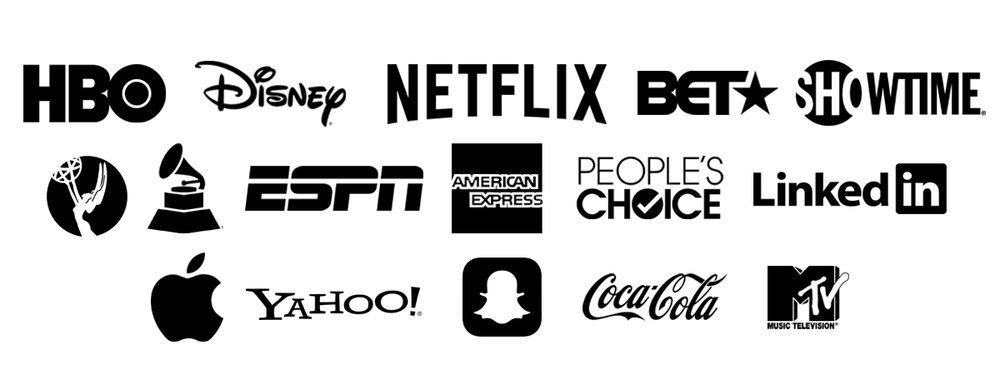 CR-Events---website---Logos.jpg