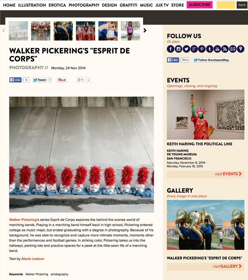 2014-11-24 Juxtapoz.png