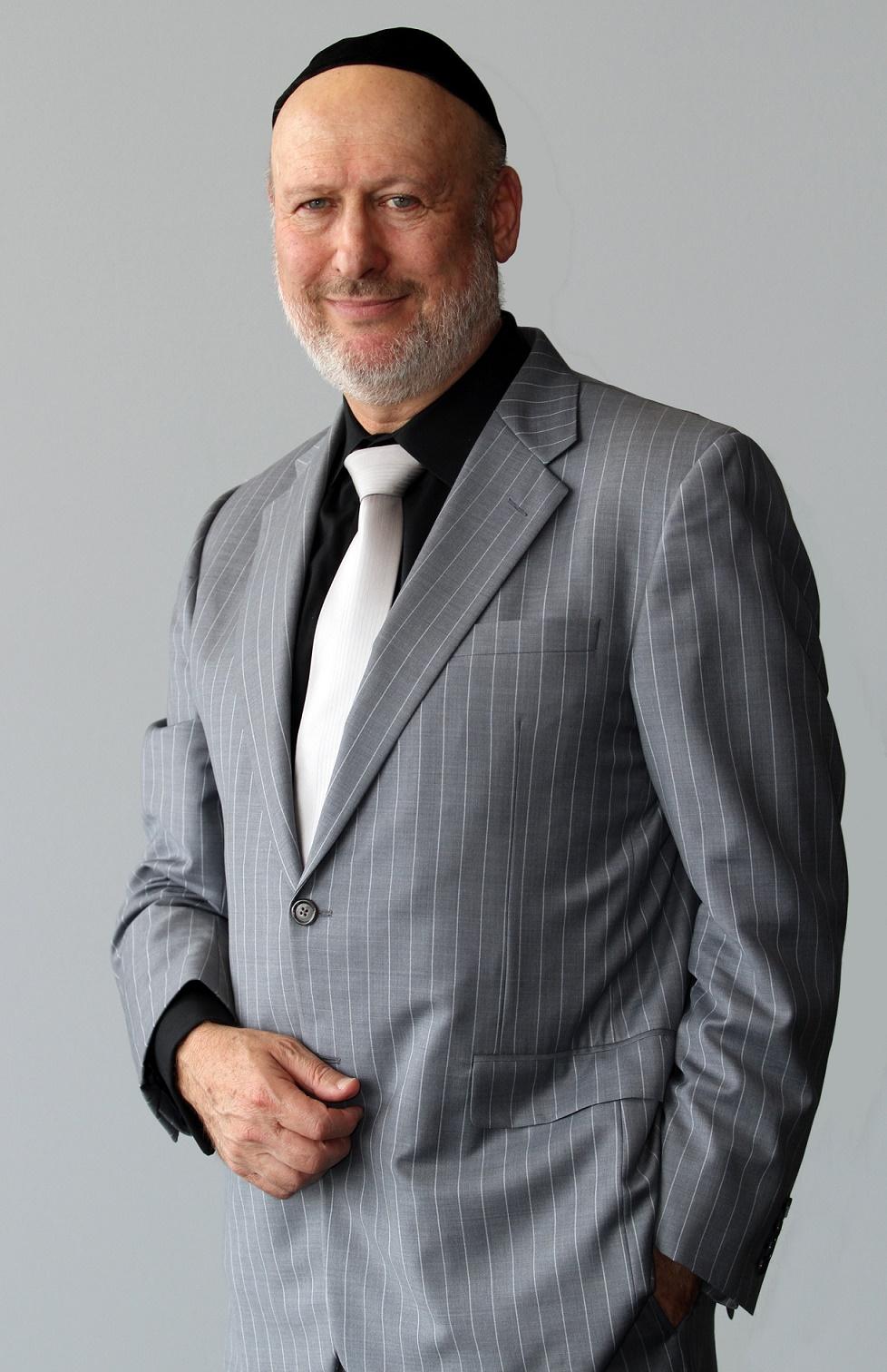 RabbiDanielLapin.jpg