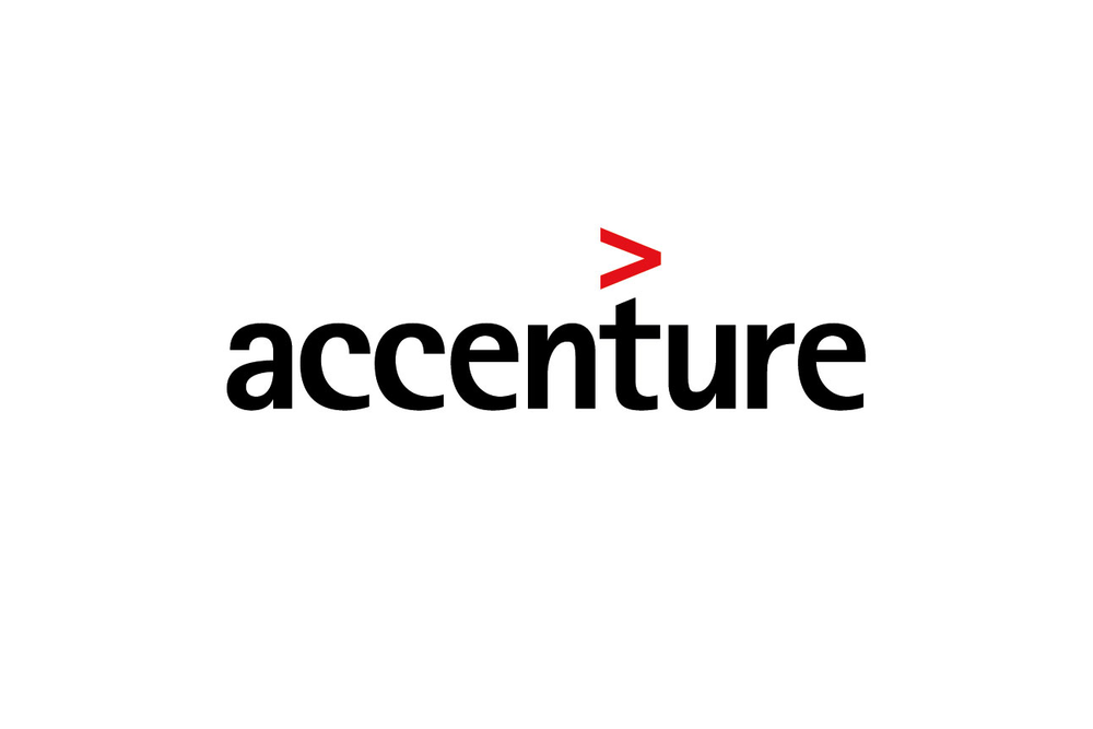 performance appraisal at accenture