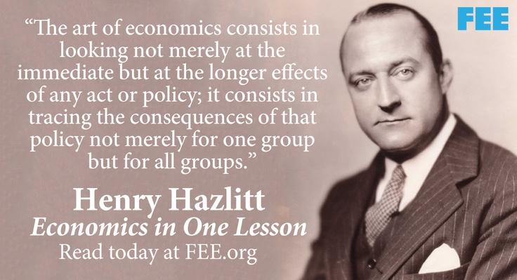 henry-hazlitt-economics.jpg