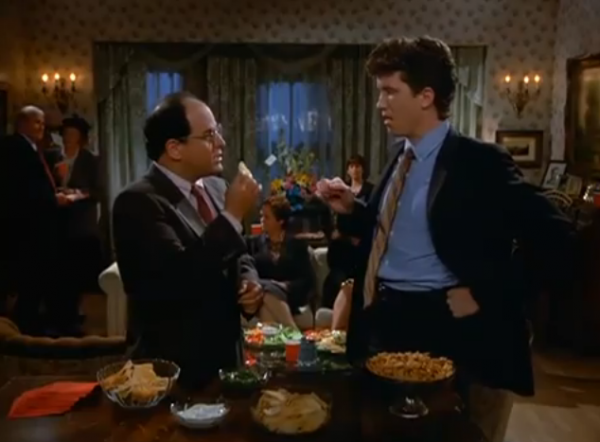 Seinfeld-Double-Dipper.png