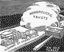 antitrust.jpg