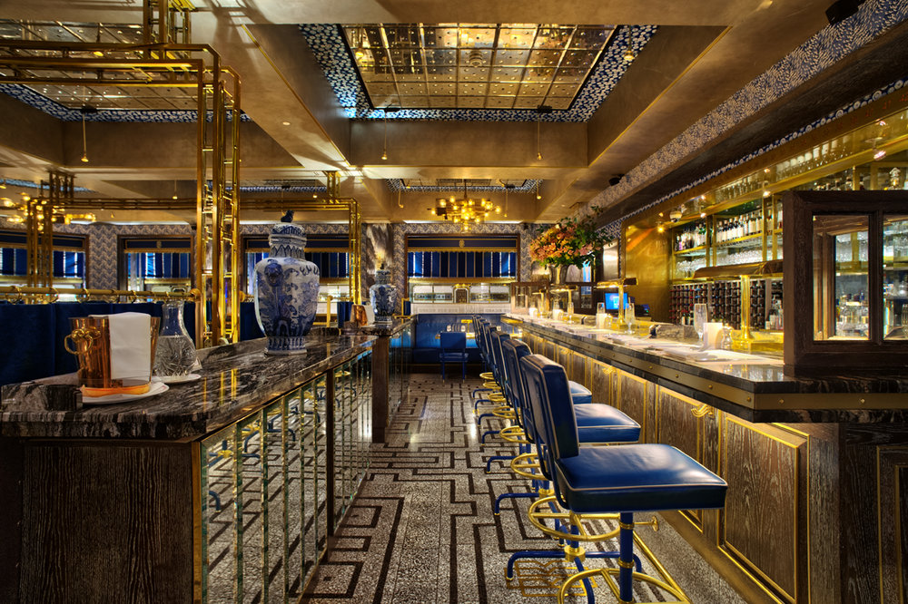 bobbobricard-blue-dining-room-03.jpg