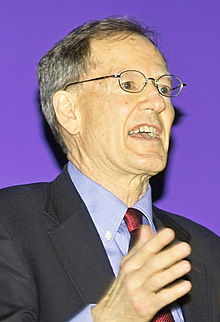 220px-George_Gilder_handwaving_at_CHM_Apr_2005.jpg