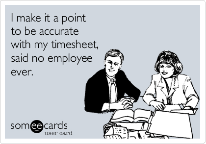 NoTimesheets.png