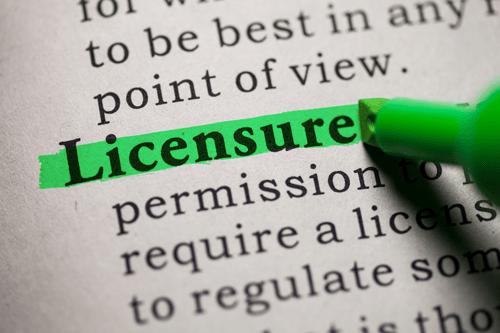 licensure-poor.png