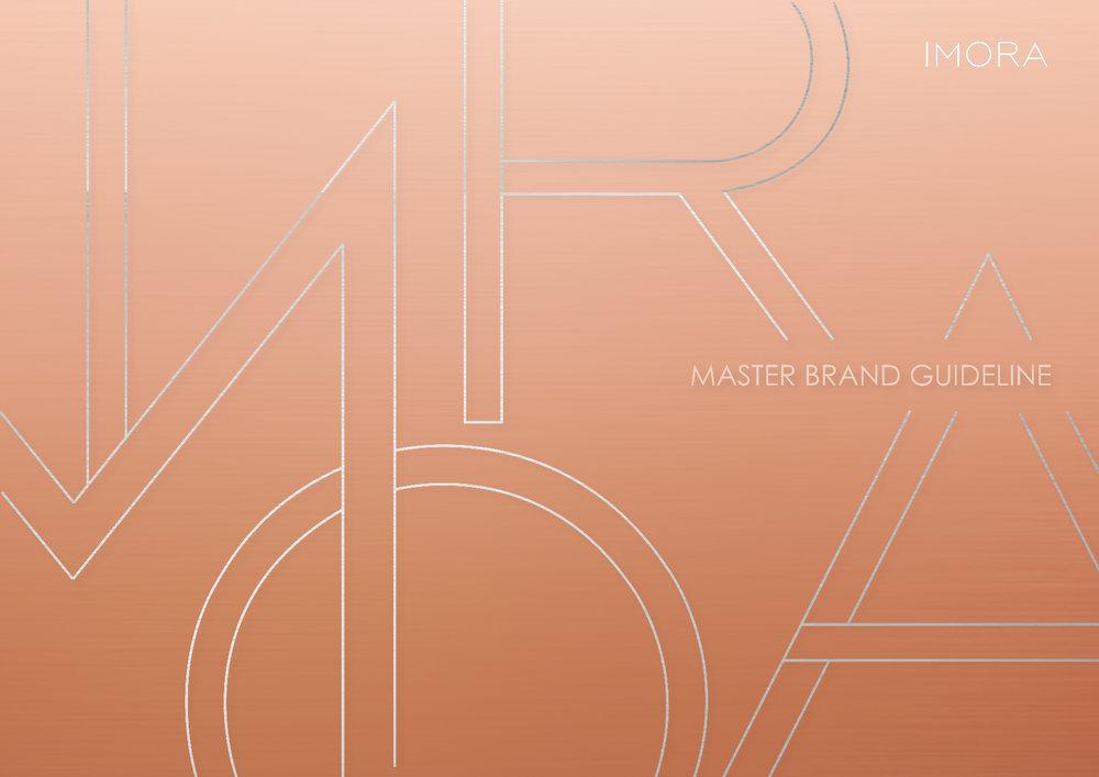 IORA Brand Book170412-01.jpg