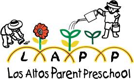 Los Altos Parent Preschool