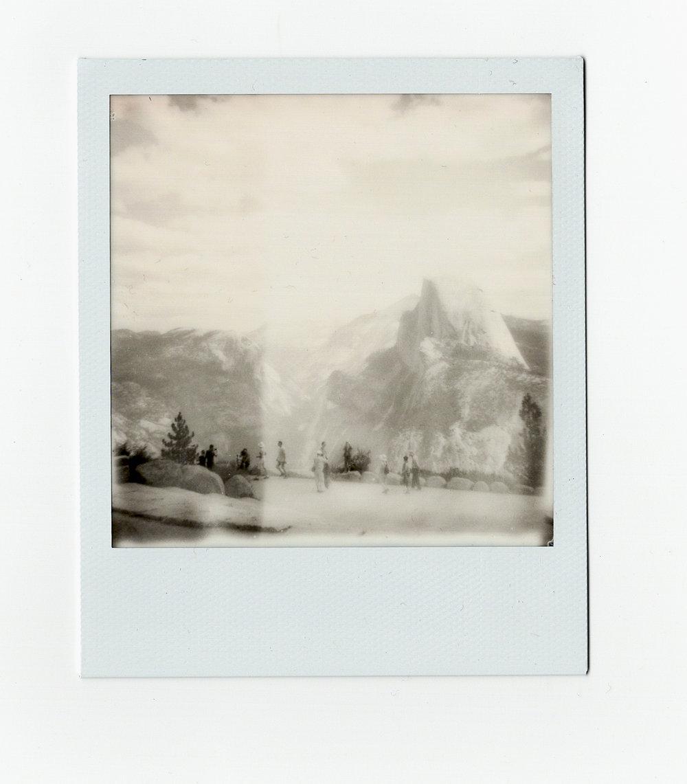 Yosemite17 (11 of 16).jpg
