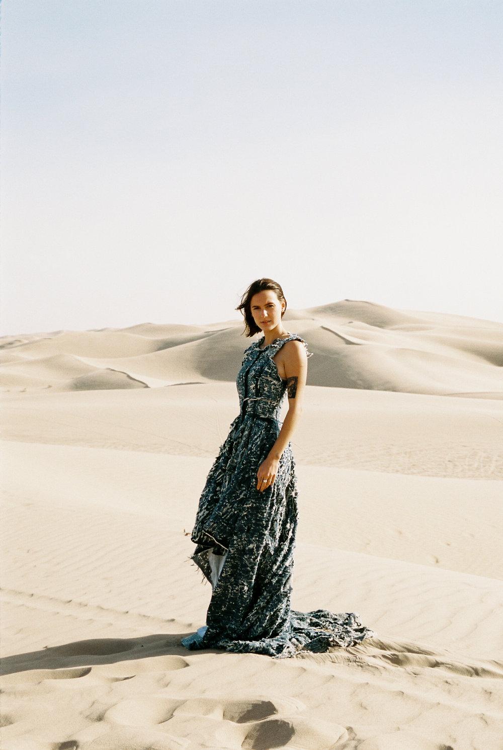 DesertFilm2 (3 of 101).jpg