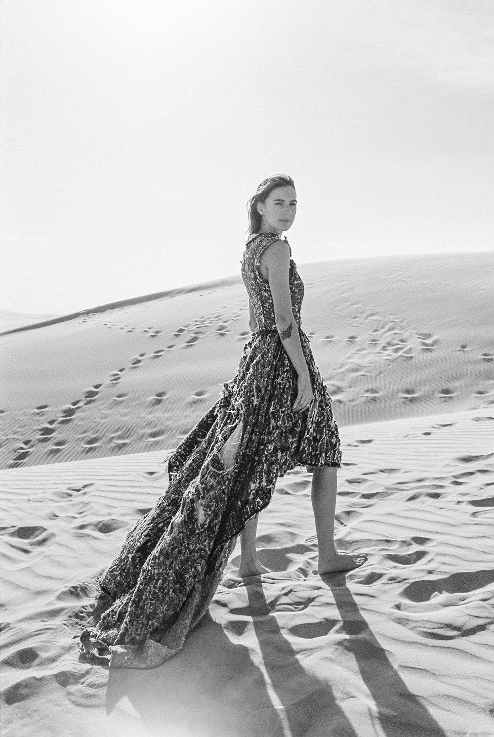 DesertFilm2 (11 of 101).jpg