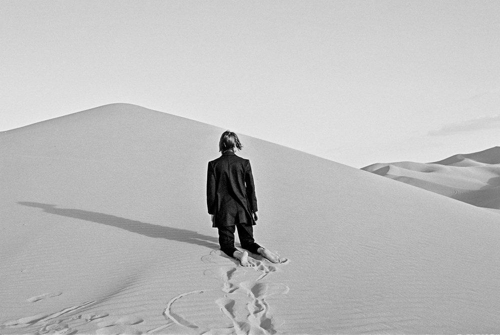 DesertFilm2 (26 of 101).jpg