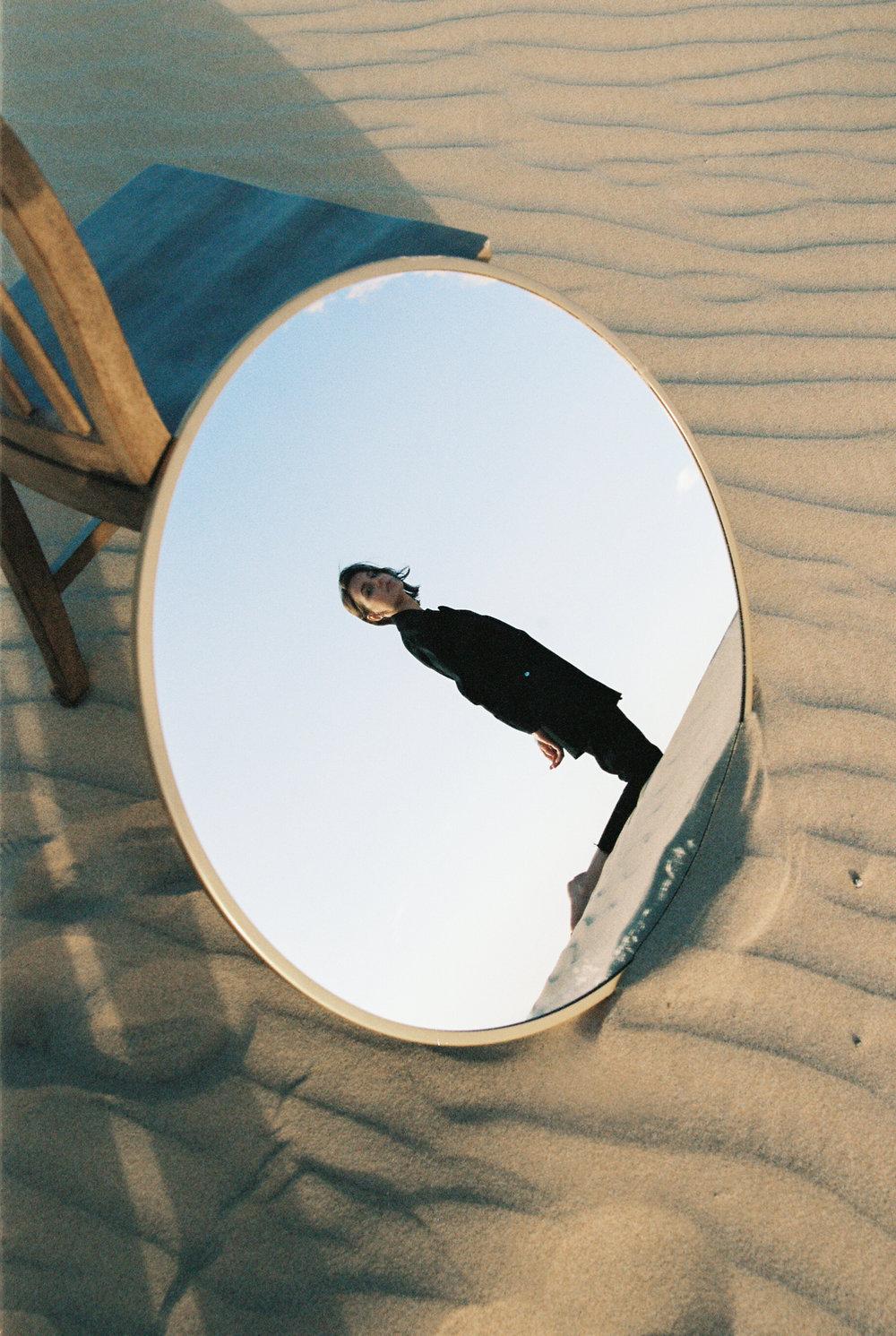 DesertFilm2 (23 of 101).jpg