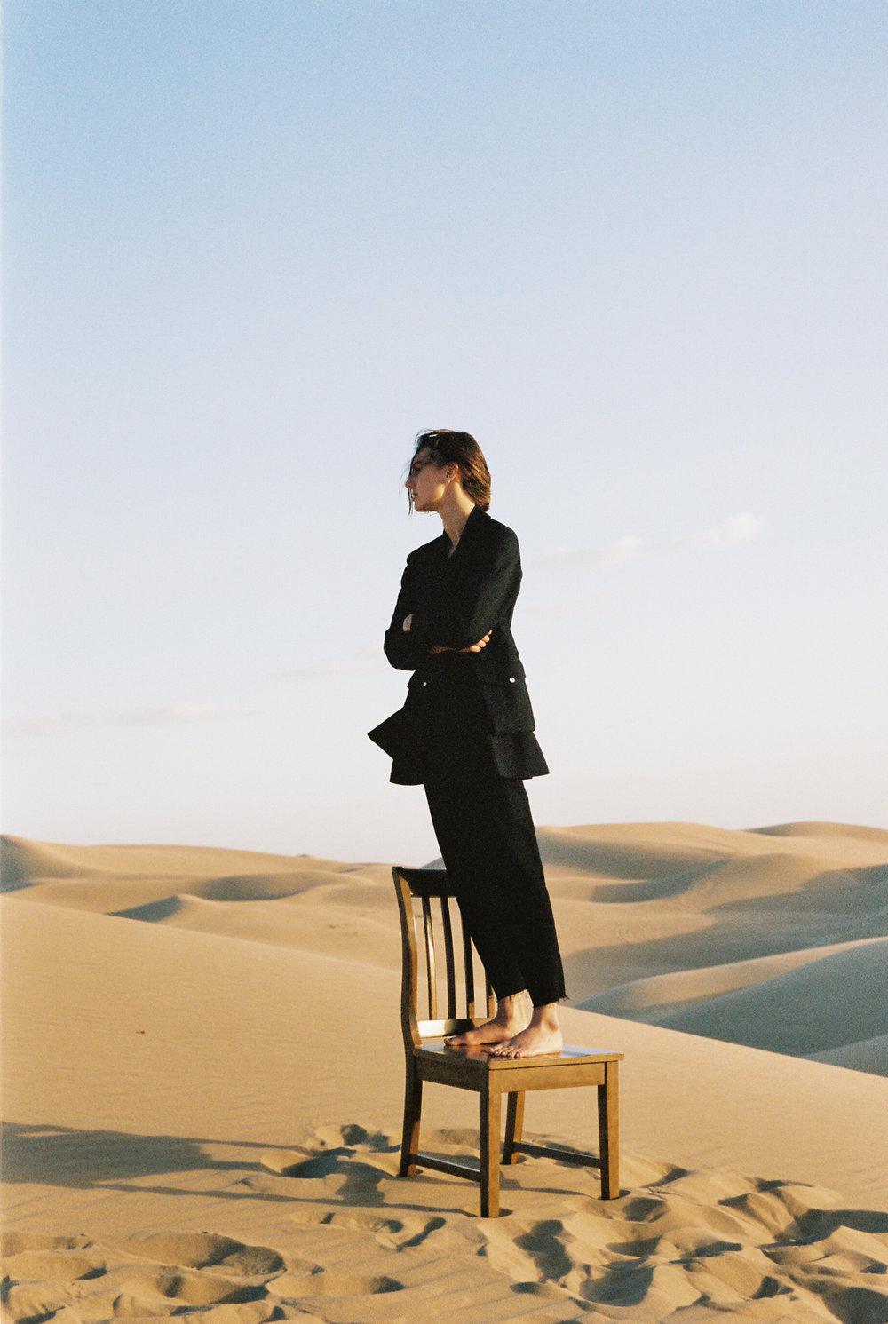 DesertFilm2 (36 of 101).jpg