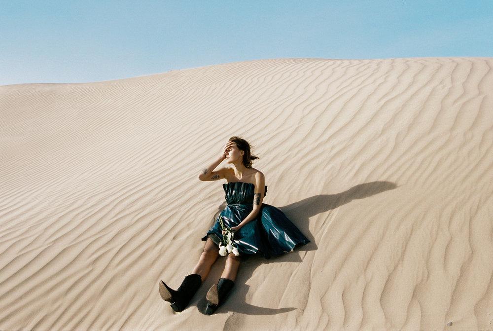 DesertFilm2 (69 of 101).jpg