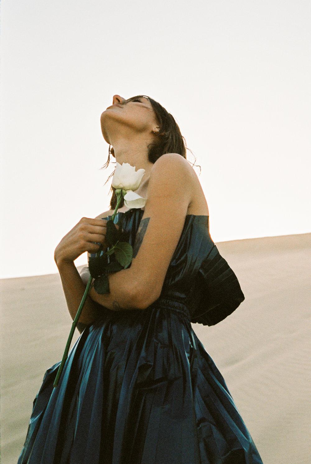 DesertFilm2 (79 of 101).jpg
