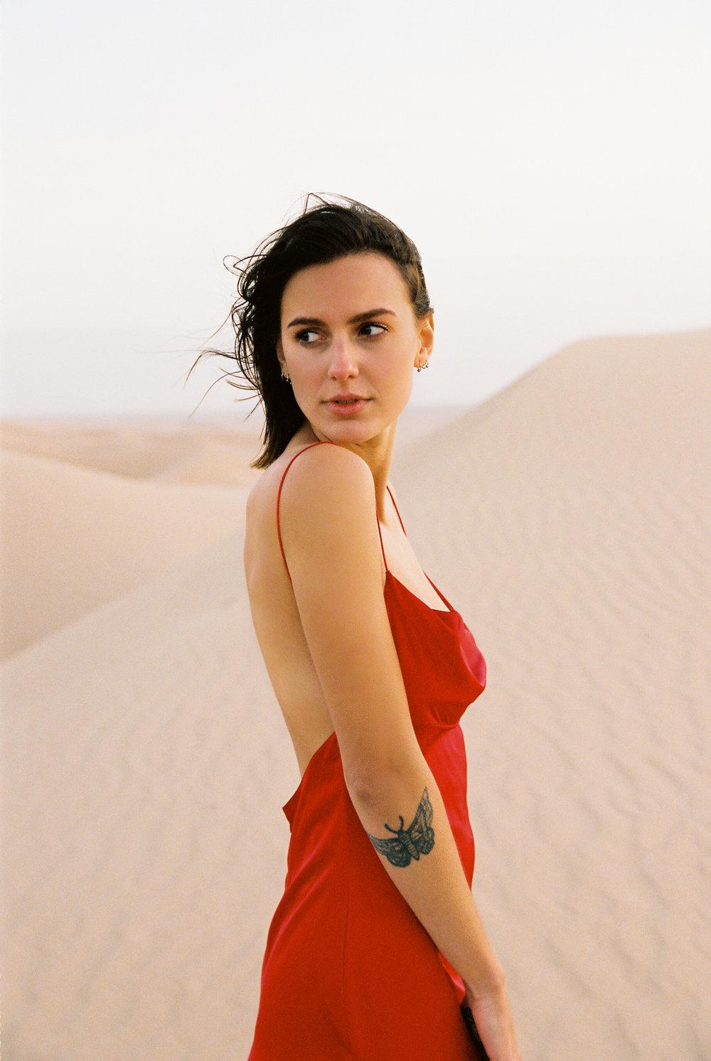 DesertFilm2 (84 of 101).jpg