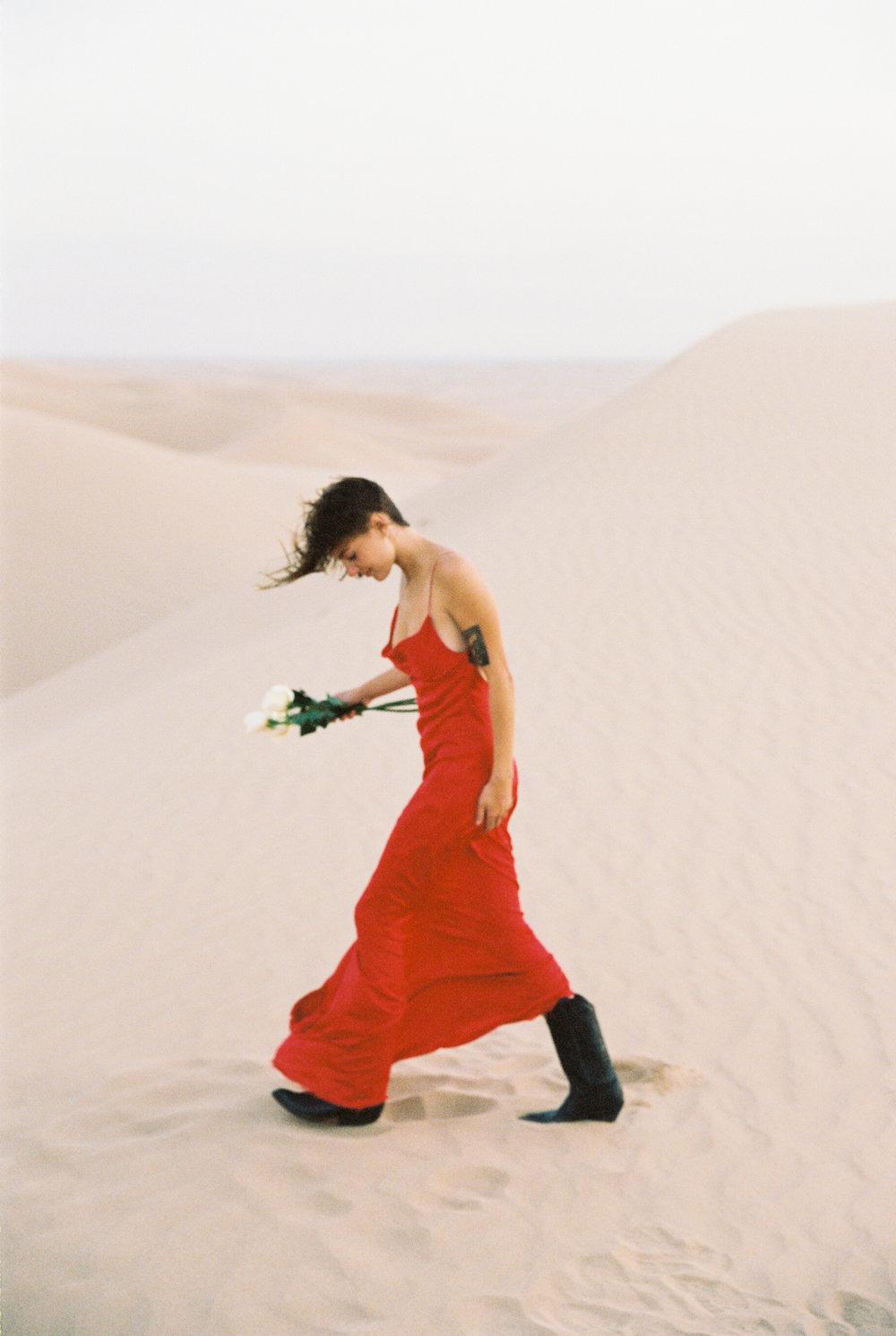 DesertFilm2 (86 of 101).jpg