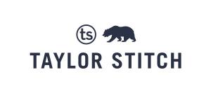 taylor-stitch-logo-300x150.png