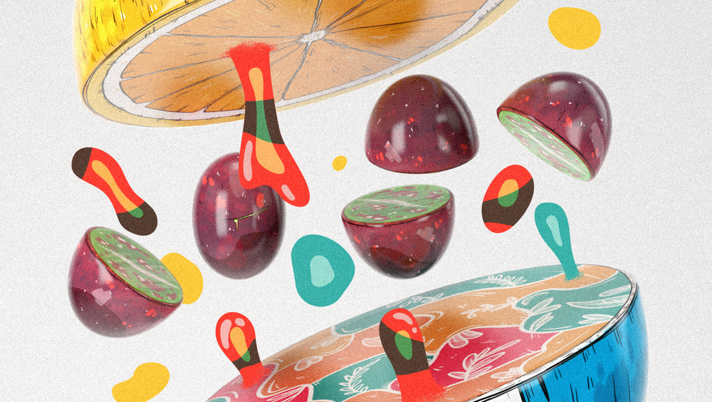 cut-fruit-crop-homepage.png