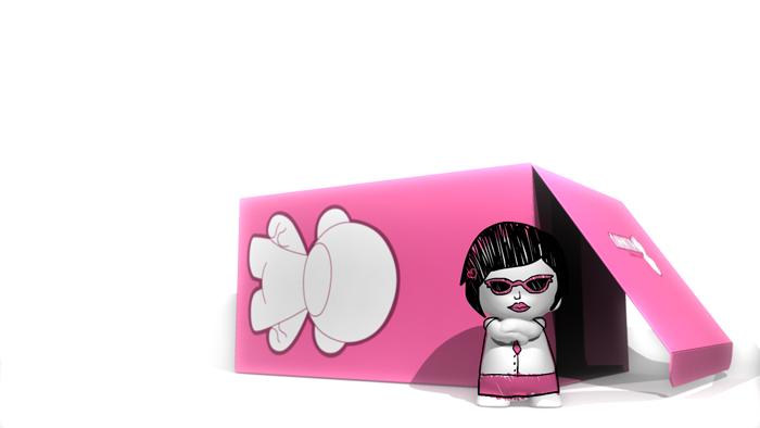 pink_munny_drawn.png