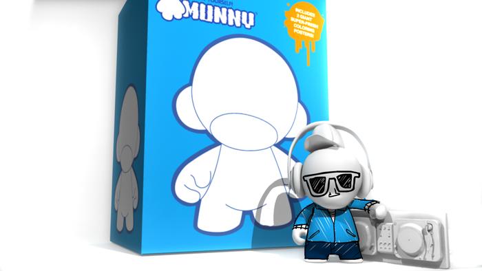 blue_munny_drawn.png