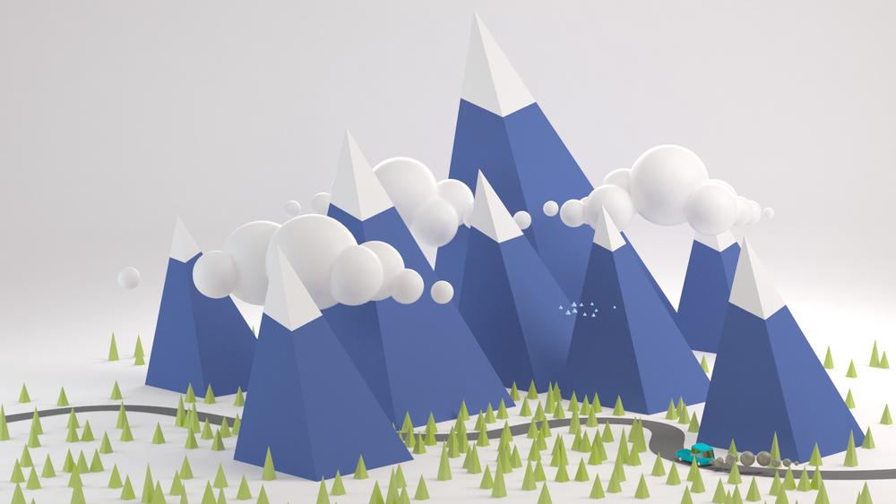 geometric_mountains.jpg
