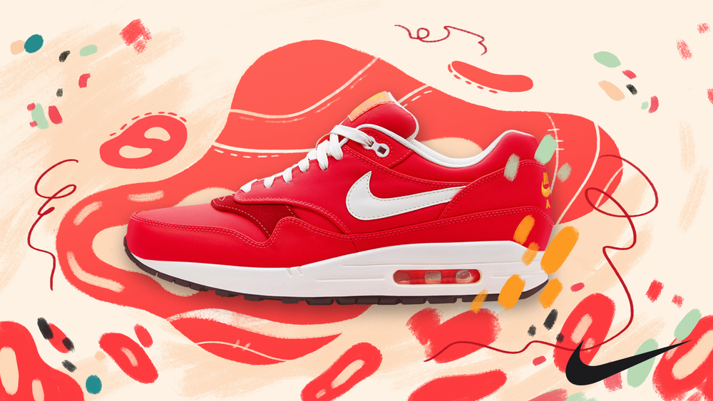 nike_pitch_design_red_03.png