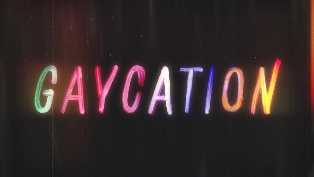 Gaycation-still.jpg