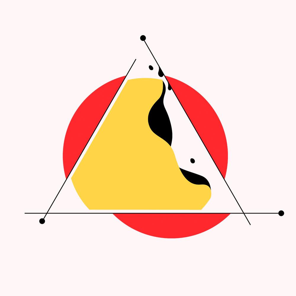 sliced-circle-3.jpg
