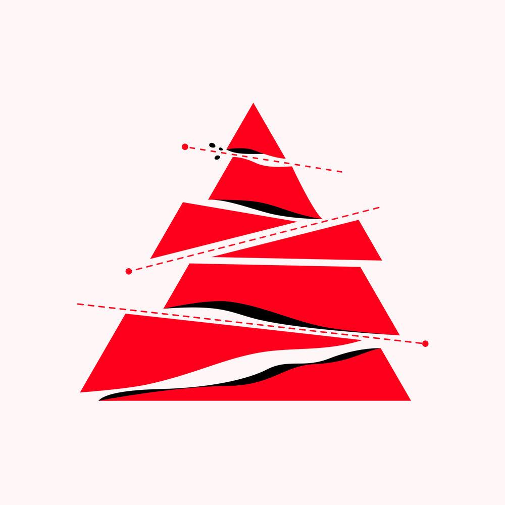 sliced_triangle.jpg