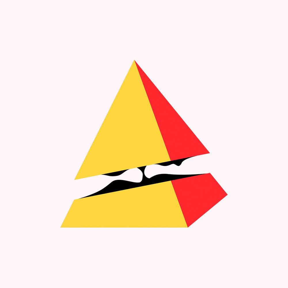 split-triangle-3d.jpg