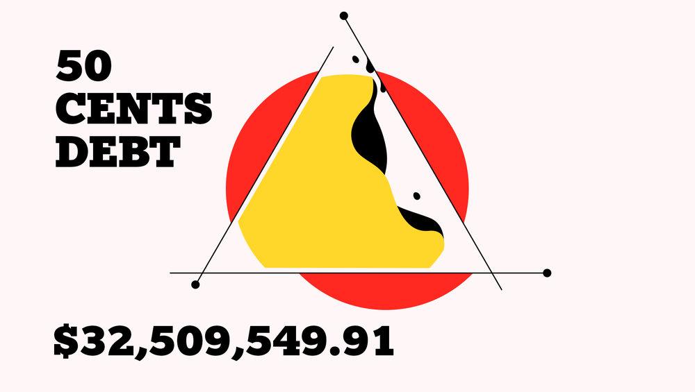 50-censts-debt.jpg